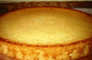 торт Интрига фото