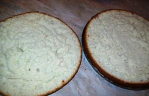 торт Птичье молоко рецепт с фото