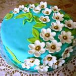 торт Прага рецепт классический с фото
