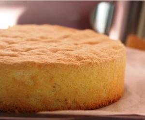 торт с маскарпоне рецепт