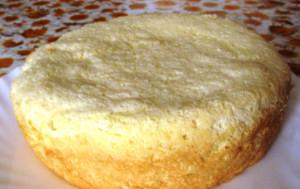 праздничный торт фото