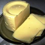 домашний низкокалорийный сыр фото