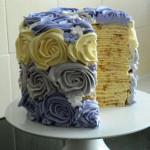 домашний торт Наполеон рецепт с фото