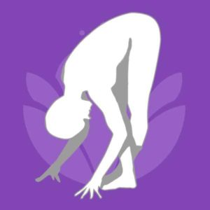 КИТАЙСКИЙ ВРАЧ: «ЗАПОМНИТЕ, ОСТЕОХОНДРОЗ НЕ ЛЮБИТ, КОГДА…»