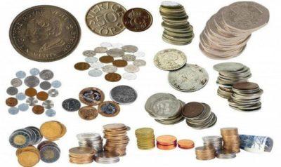 Если у вас есть эти советские монеты, вы — богач!