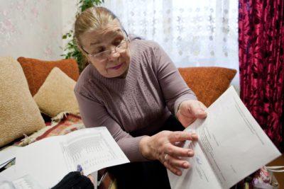 Сдавать квартиру и получать прибавку к пенсии: что предусмотреть?