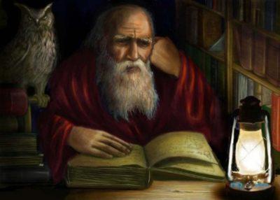 Мудрый совет, который научит тебя разбираться в людях. Истинная правда, доказанная временем!