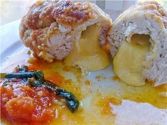 """""""Нескучная грудка"""" - мой коронный рецепт, моя семья просит это блюдо каждые выходные. Бесподобный вкус!"""