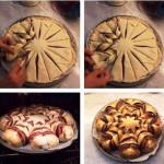 вкусный пирог рецепт с фото