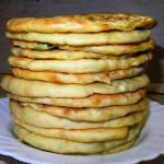 хачапури на сковороде рецепт с фото