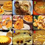 Блюда татарской кухни рецепт с фото