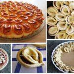 Очаровательный мясной пирог «Хризантема». Эту вкусняшку пеку не первый раз уже. Воздушный, нежный, пуховый пирог нравится моей семье. Рецепт удачный!