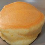 Золотой рецепт супер пышных оладушек