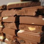 Шоколад «Домашний» без красителей и консервантов
