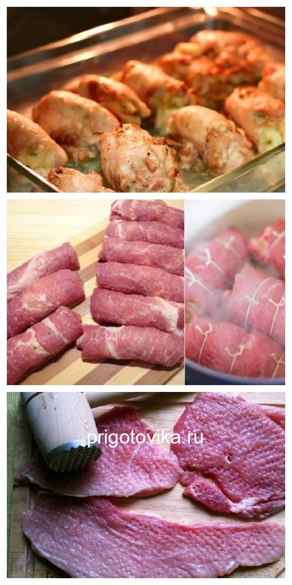 Перестань переводить филе на отбивные! Это мясное блюдо в разы вкуснее и намного сытнее