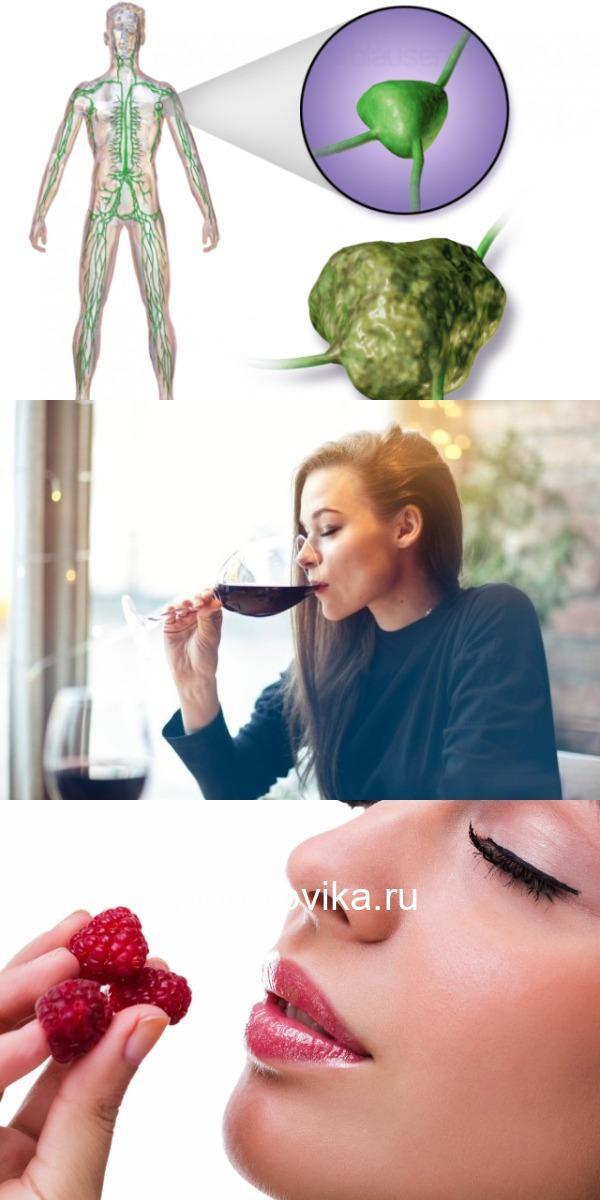 Рак умирает, когда вы едите эти 7 продуктов, вы должны немедленно начать их употреблять!