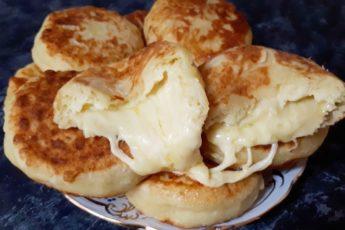 Картошку ни жарить ни тушить ни запекать СЕКРЕТНЫЙ РЕЦЕПТ блюда вкуснее мяса